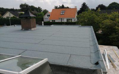Project Hoogerheide